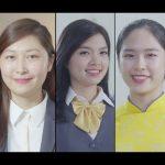 Đội ngũ nhân viên chuyên nghiệp đồng hành cùng dịch vụ chuyển phát nhanh Đà Nẵng Cà Mau