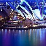 Gửi đồ khô đi Úc nhanh chóng tiết kiệm