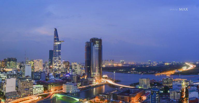 Dịch vụ chuyển phát nhanh Đà Nẵng đi Cần Thơ giá rẻ với EMS Việt Nam