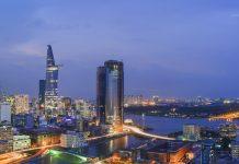 Chuyen phat nhanh Ho Chi Minh Hai Phong