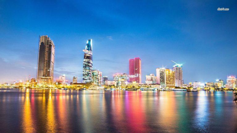 Hài lòng với dịch vụ chuyển phát nhanh quận 11 giá rẻ của EMS Việt Nam