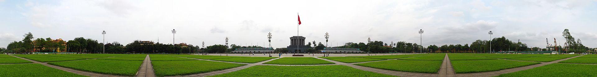 Dịch vụ chuyển hàng nhanh uy tín từ quận Ba Đình - EMS Việt Nam