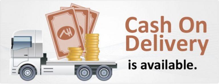 Dịch vụ giao hàng của Emsvietnam.net: Ưu nhược điểm và cách sử dụng