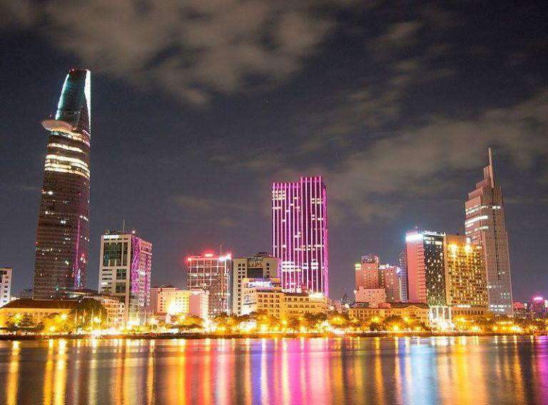 Chuyển phát nhanh Hồ Chí Minh – Nam Định an toàn, giá rẻ