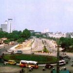 Chuyển phát hỏa tốc Sài Gòn Đà Lạt nhanh chóng tiết kiệm