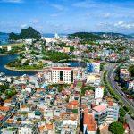 Giá hấp dẫn dịch vụ chuyển phát nhanh Hà Nội Quảng Ninh