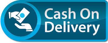 Dịch vụ giao hàng COD tại Quận 3 Tp Hồ Chí Minh giá rẻ, chất lượng