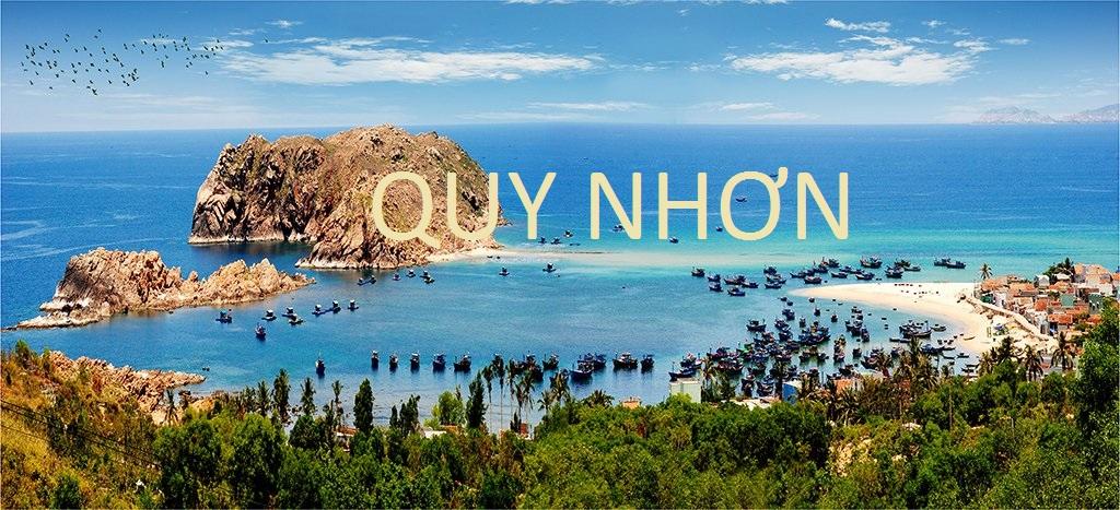 Chuyển phát hỏa tốc từ Hà Nội đi Quy Nhơn trong ngày, giá siêu tiết kiệm
