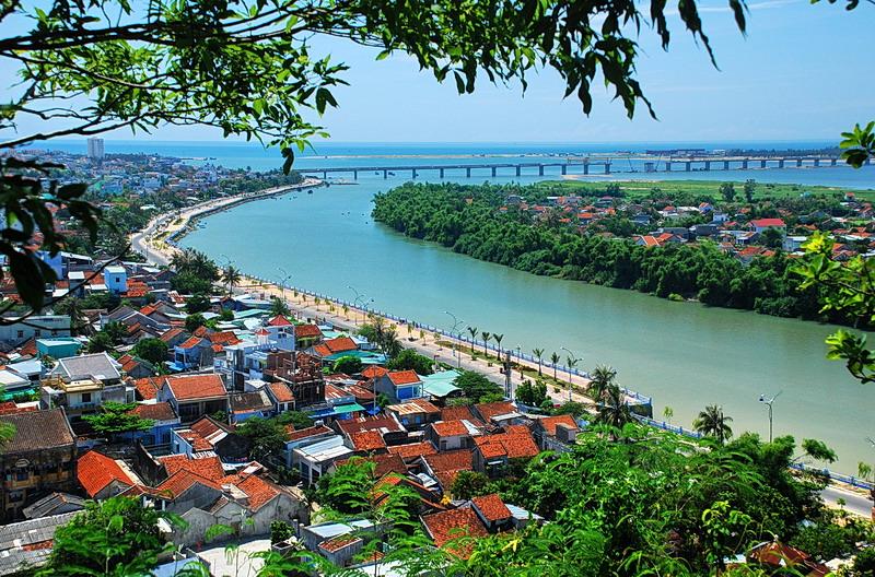 gửi hàng nhanh trong ngày từ Hà Nội đi Tuy Hòa