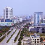 Chuyển phát nhanh Hà Nội Khánh Hòa đảm bảo cùng EMS Việt Nam