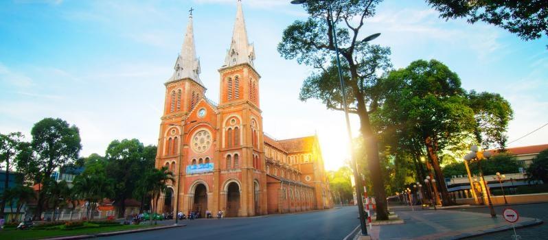 Chuyển phát nhanh Hồ Chí Minh Lạng Sơn nhanh chóng giá tốt