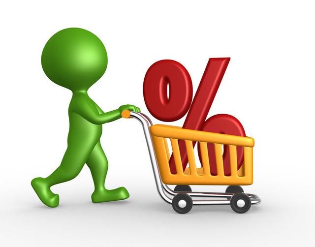 Dịch vụ chuyển phát nhanh Hồ Chí Minh Buôn Ma Thuột cam kết giá tốt nhất thị trường