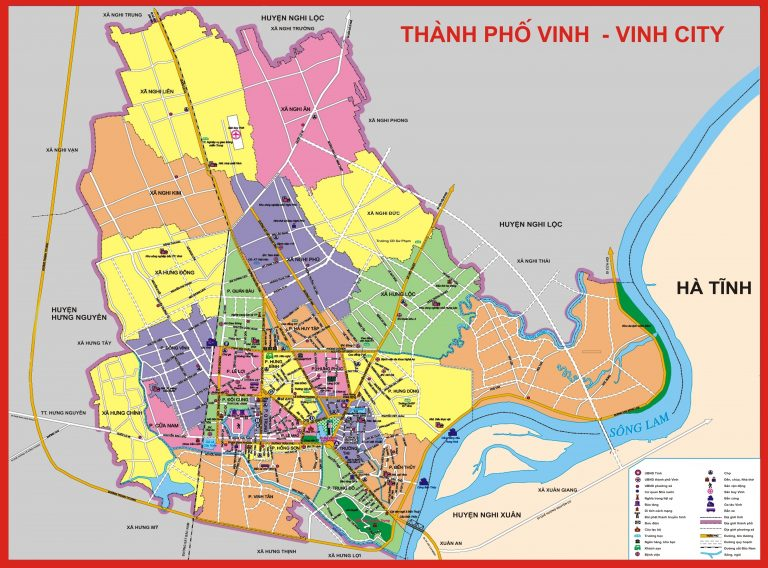 Thỏa sức mua bán trao đổi cùng dịch vụ chuyển phát nhanh Hồ Chí Minh Vinh giá rẻ của EMS Việt Nam