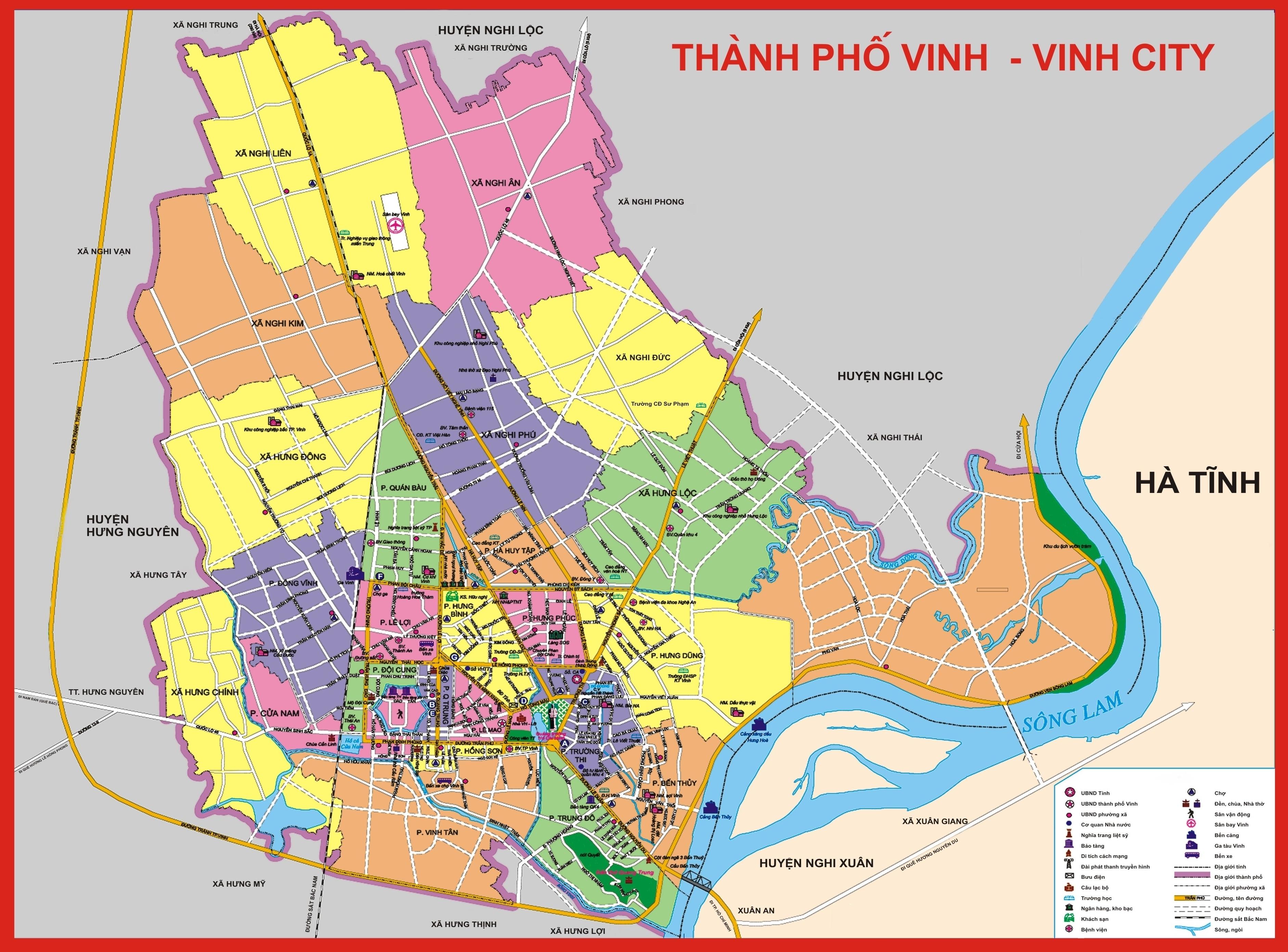 Chuyen phat nhanh dam bao, uy tin, chuyen phat nhanh Ho Chi Minh Vinh gia re