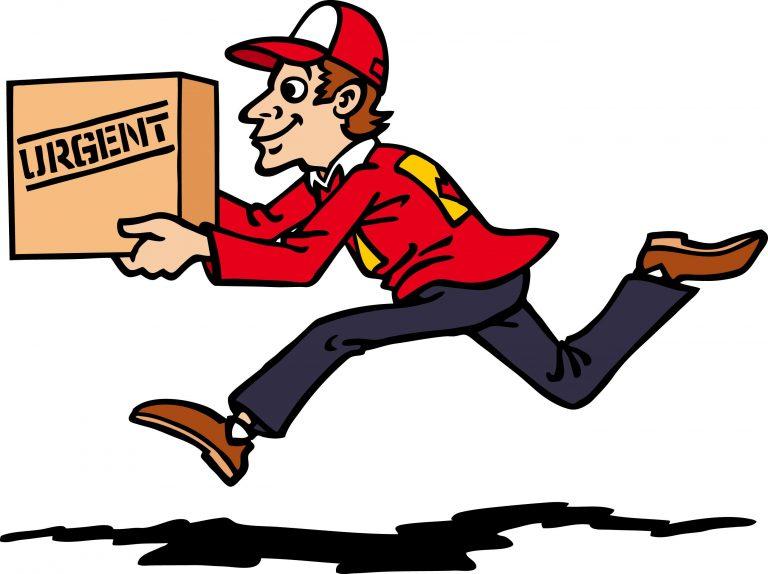 Dịch vụ chuyển hàng nhanh từ quận Tây Hồ với giá cực hấp dẫn