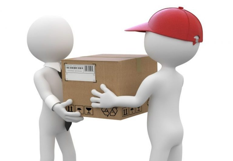 Dịch vụ vận tải, gửi hàng đi Đài Loan uy tín, giá rẻ