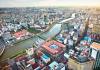 chuyển phát nhanh từ Quận 3 của EMS Việt Nam uy tín chất lượng, giá rẻ chuyên nghiệp