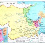 Quận Hải Châu (Đà Nẵng), chuyển phát nhanh uy tín Hà Nội Hải Châu