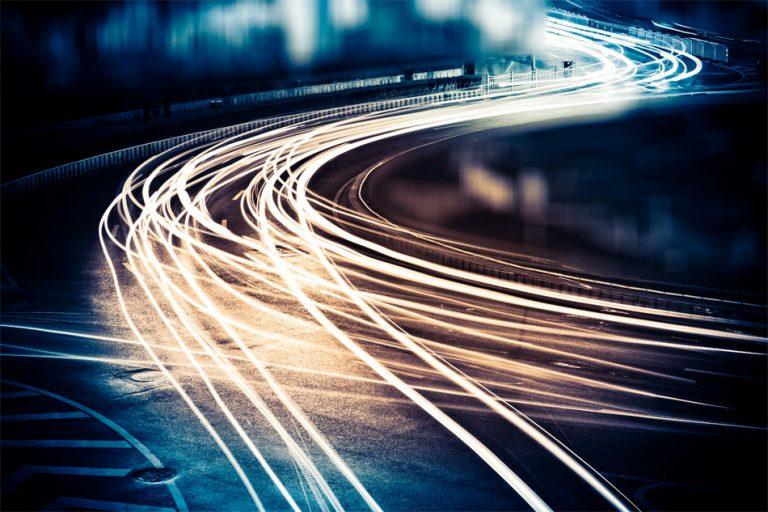 Chuyển phát hỏa tốc Sài Gòn – Quy Nhơn cực nhanh, cực tốc độ