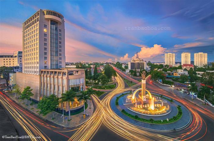 chuyển phat nhanh hỏa tốc từ Hà Nội đi Quảng Ninh