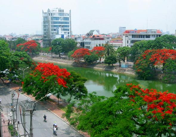 chuyen phat nhanh hoa toc Ha Noi - Hai Phong, chuyển phát nhanh hỏa tốc Hà Nội - Hải Phòng