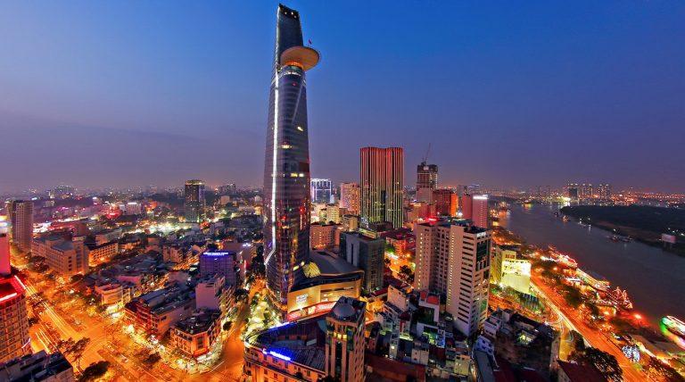 An toàn hơn khi chuyển phát nhanh quận Bình Tân với EMS Việt Nam