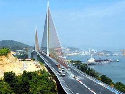 chuyển phát nhanh Hà Nội Quảng Ninh