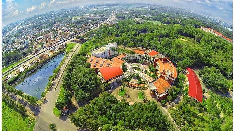 Thỏa sức chuyển phát nhanh từ quận Thủ Đức với EMS Việt Nam