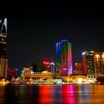 Dịch vụ chuyển phát nhanh quận Phú Nhuận