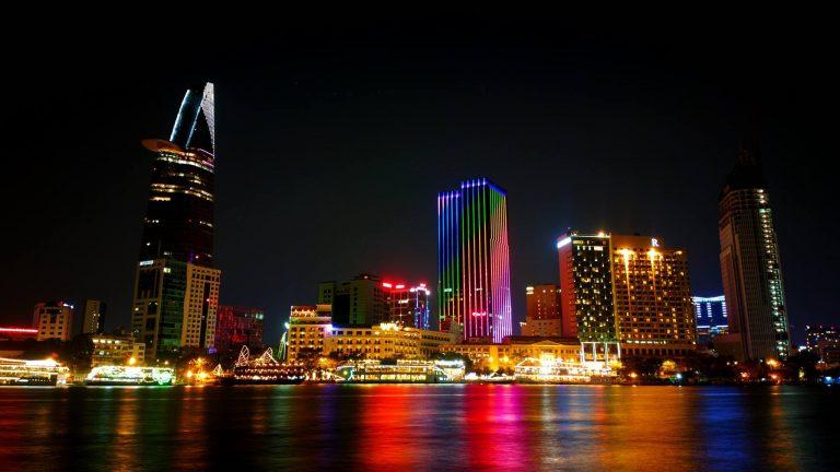 Cực bất ngờ với dịch vụ chuyển phát nhanh quận Phú Nhuận của EMS Việt Nam