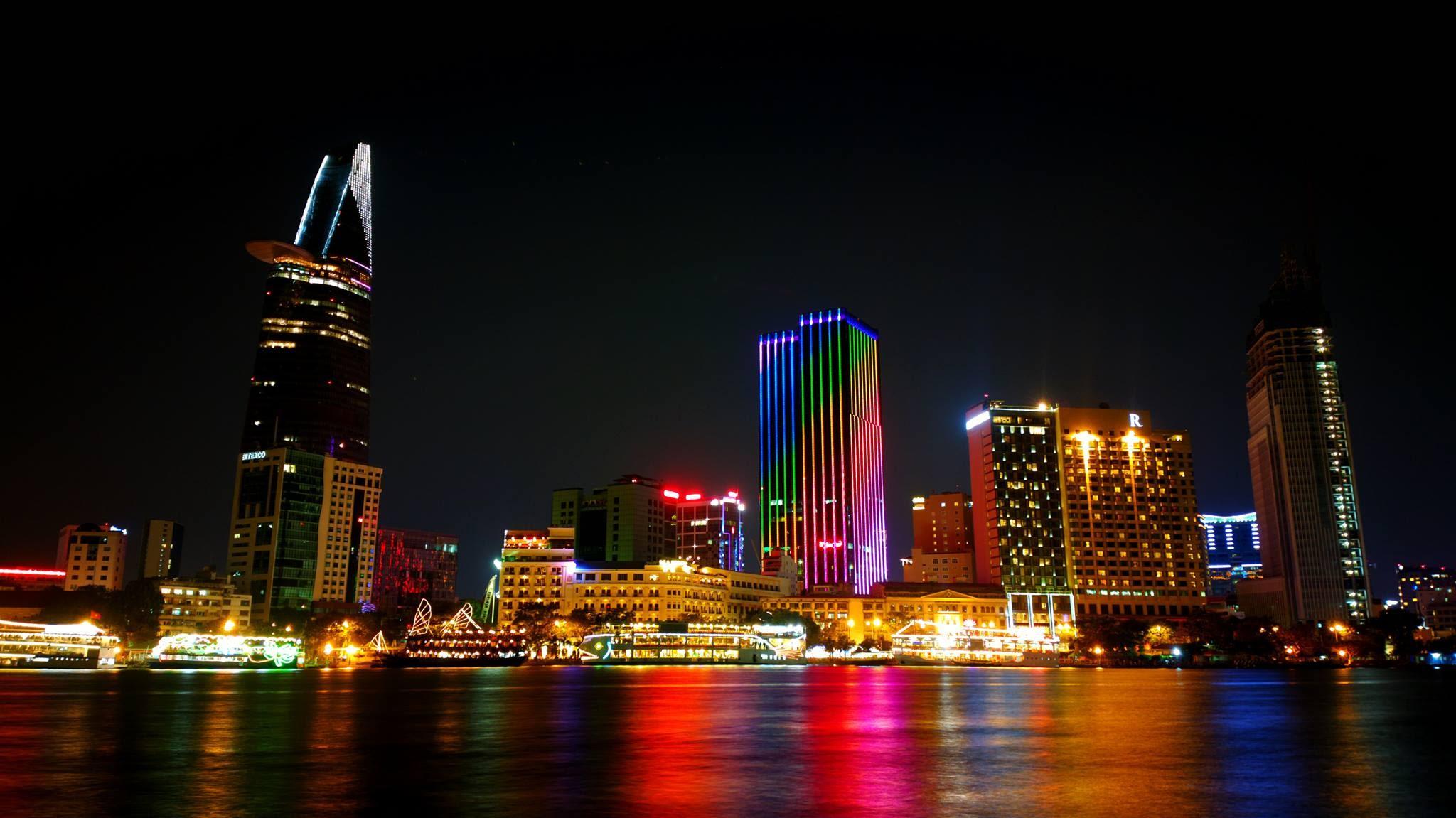Dich vu chuyen phat nhanh quan Phu Nhuan gia cuc uu dai, Dịch vụ chuyển phát nhanh quận Phú Nhuận giá cực ưu đãi