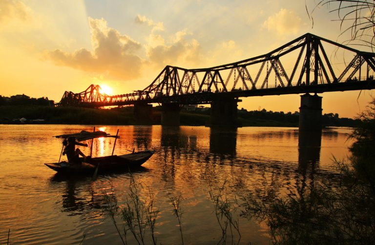 Dịch vụ ship cod giá rẻ, uy tín quận Long Biên của EMS Việt Nam