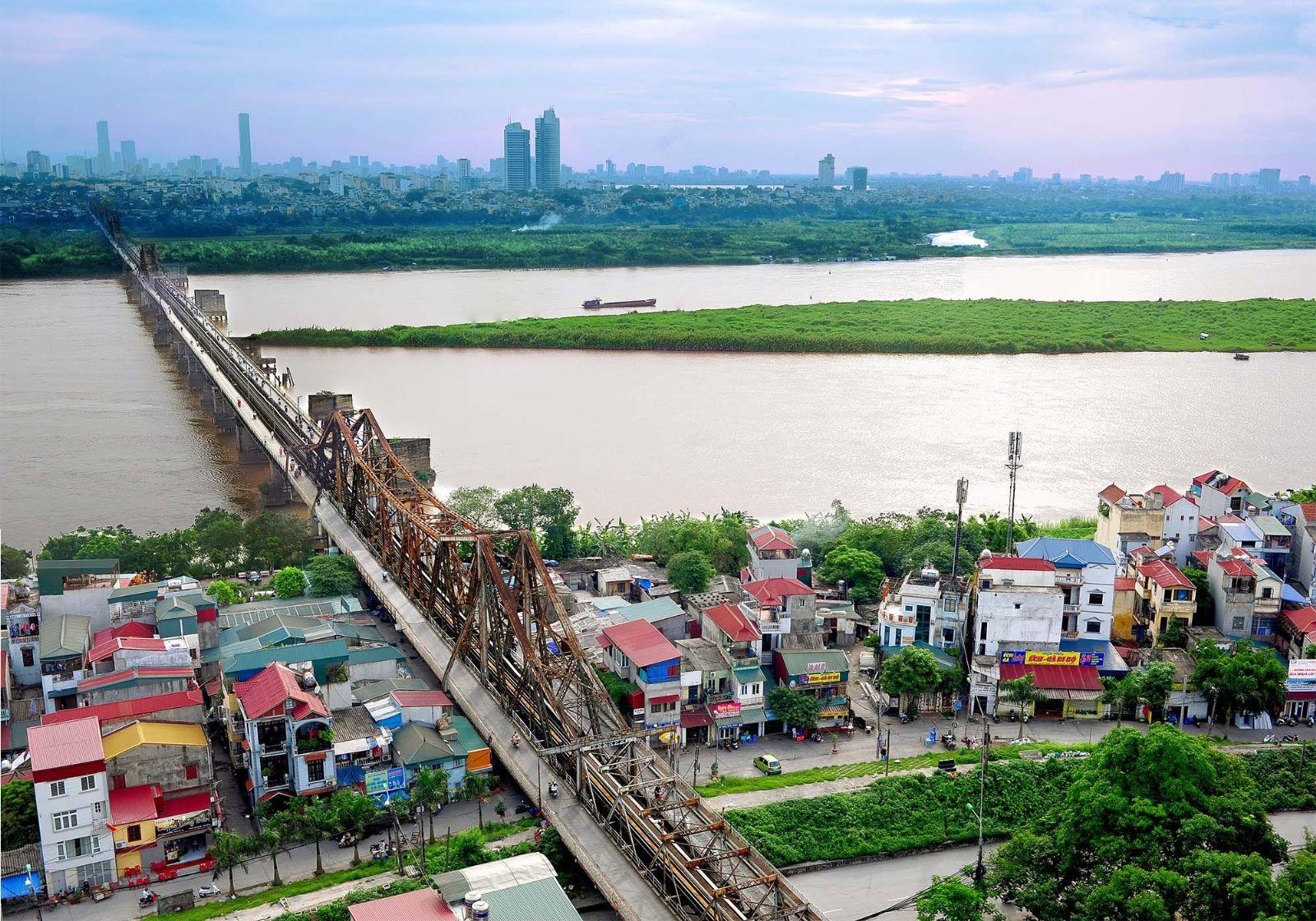 ship hàng nhanh từ quận Long Biên