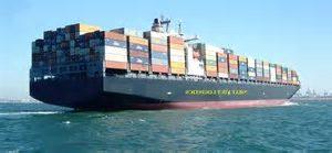 Việc các hãng tàu tăng giá cước vận tải biển đã ảnh hưởng lớn đến hoạt động xuất nhập khẩu