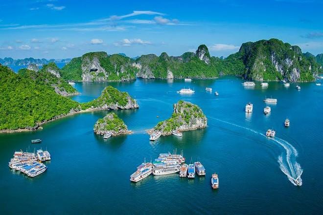 Emsvietnam xin hân hạnh được phục vụ quý khách dịch vụ chuyển phát nhanh Hà Nội Quảng Ninh