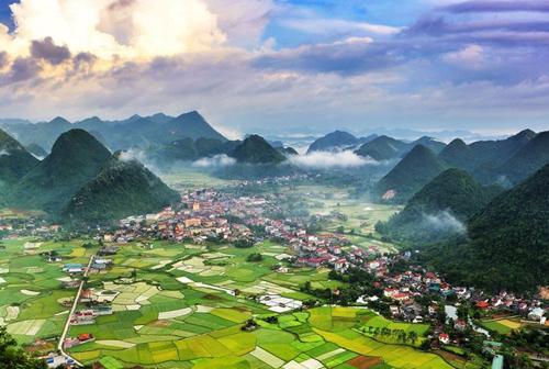 Dịch vụ vận chuyển hàng hóa từ Hà Nội đi Lạng Sơn hỏa tốc giá rẻ