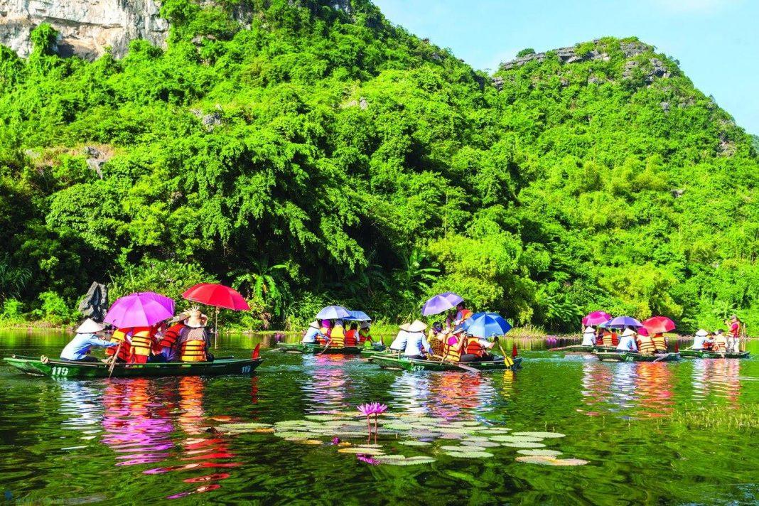 Chuyển phát nhanh Sài Gòn Đà Nẵng nhanh đến không tưởng