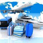 Dịch vụ tư vấn hải quan miễn phí hàng đầu của EMSVietnam