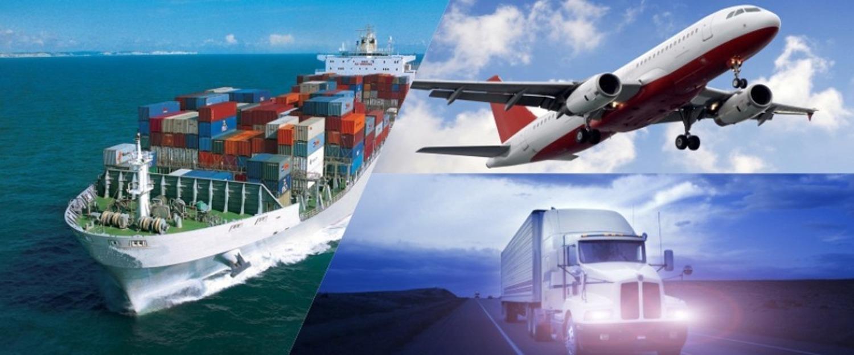 Chuyển phát nhanh quốc tế Fedex tại Quy Nhơn – Bình Định giá rẻ 30%