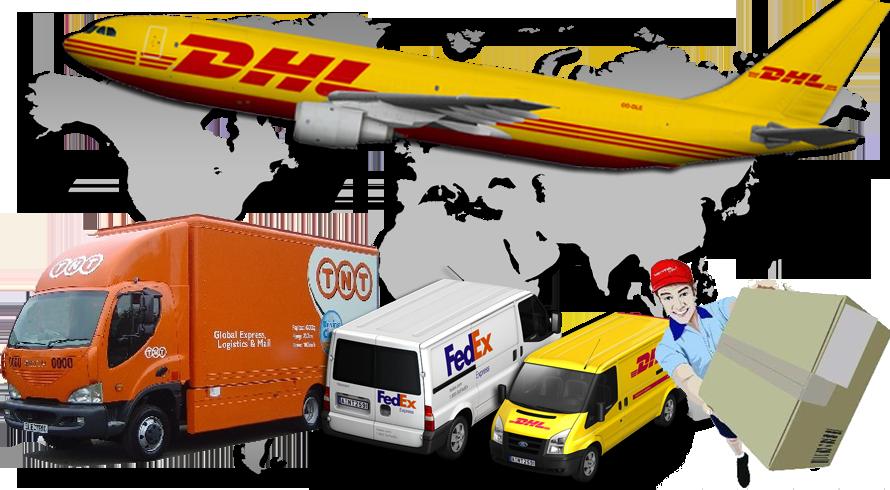 Chuyển phát nhanh đi Mỹ, Canada, Úc| FEDEX Bắc Ninh -30%