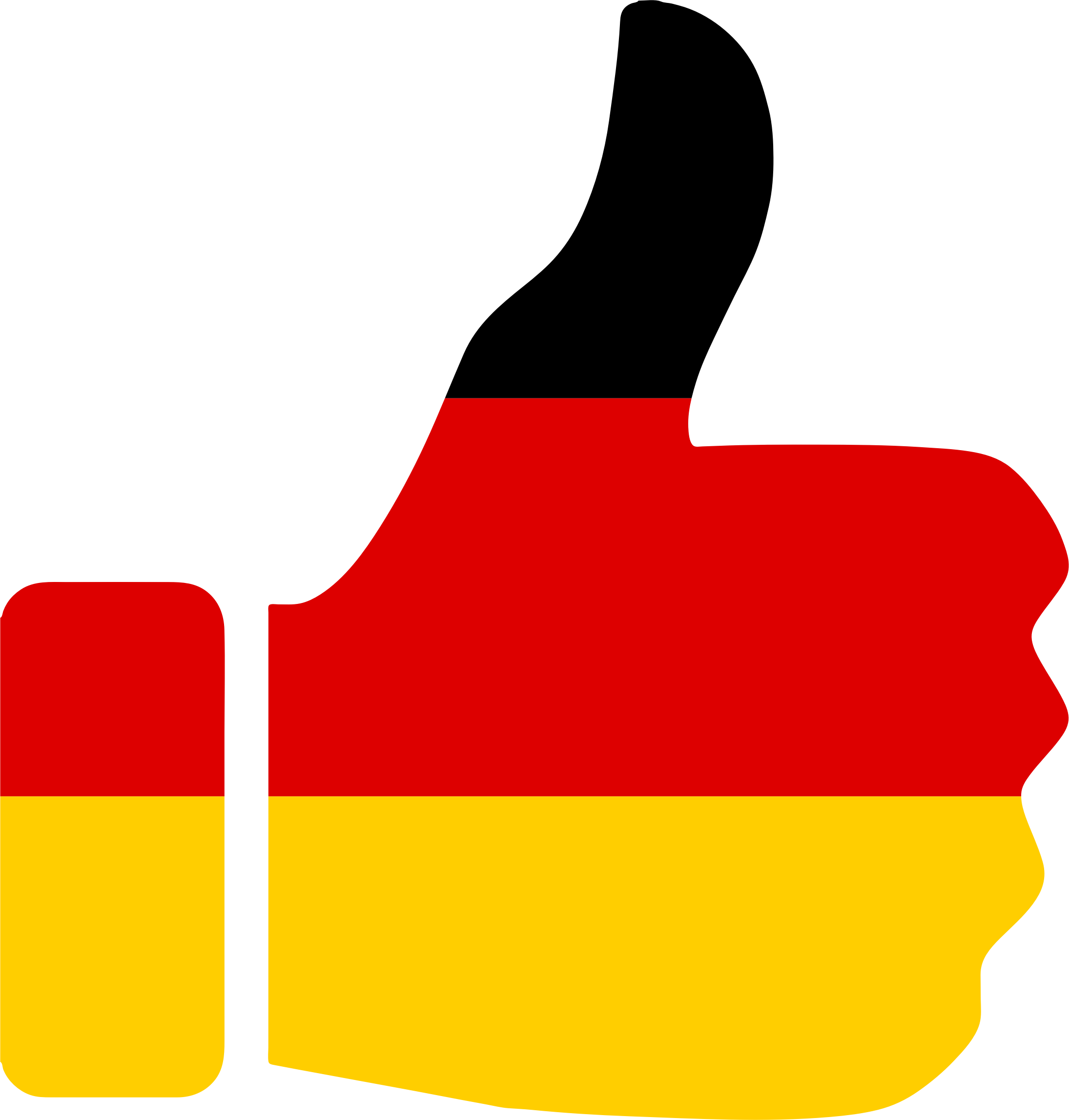 Vận chuyển hàng hóa kính mắt từ Việt Nam đi Đức nhanh chóng, đảm bảo