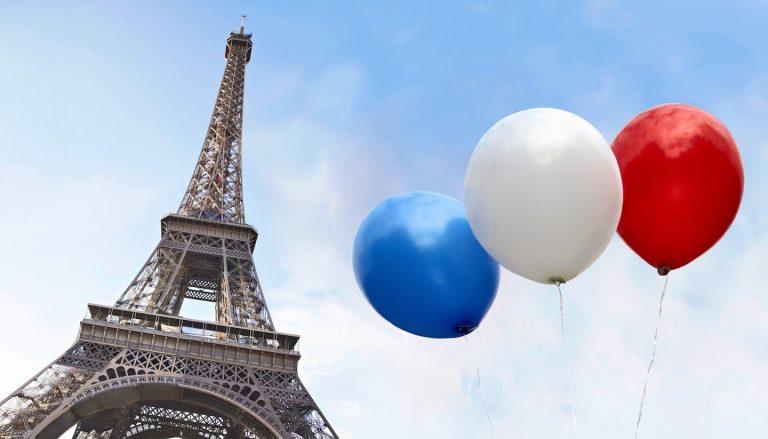 Chuyển phát nhanh EMS đi Pháp, Phần lan, Tây Ban Nha giá rẻ