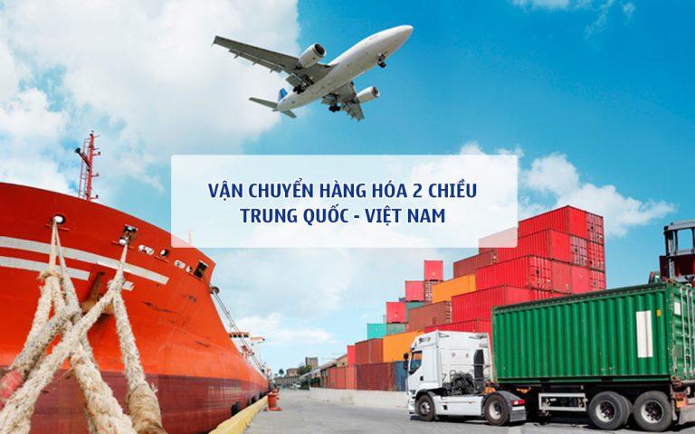 Chuyển phát nhanh Emsvietnam.net Logistics sang Bắc Kinh Trung Quốc giá rẻ