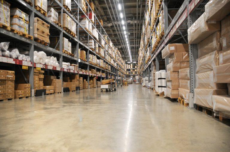Chuyển phát nhanh Emsvietnam.net Logistics đi Nhật