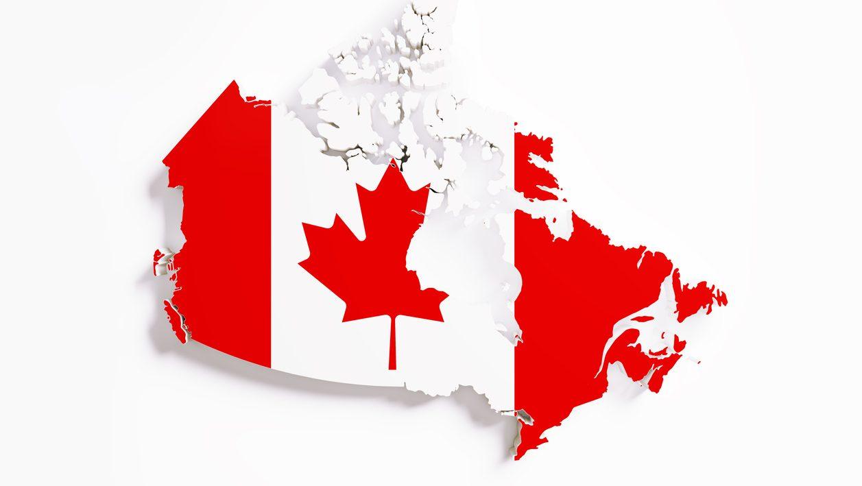 Gửi quà tặng giáng sinh đi Canada ngay nào
