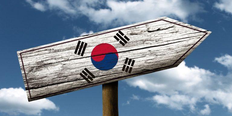 Chuyển phát nhanh Hồ Chí Minh đi Hàn Quốc nhanh chóng, chuyên nghiệp