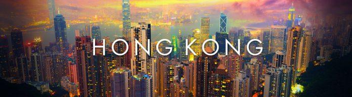 Chuyển phát nhanh đi Hong Long