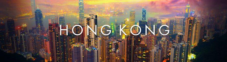 Dịch vụ chuyển phát nhanh Hà Nội đi Hồng Kông an toàn, giá rẻ