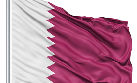Dịch vụ chuyển hàng đi Qatar
