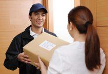 Dịch vụ chuyển phát nhanh đi Philippines giá rẻ.